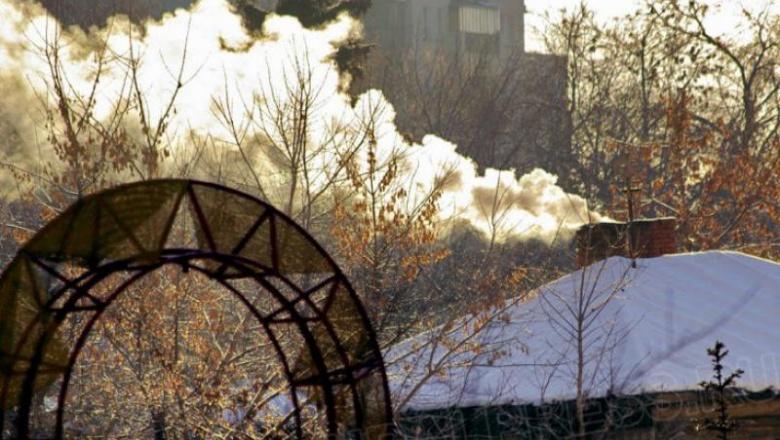 Как сообщили агентству «Урал-пресс-информ» в пресс-службе администрации города, три общежития, гд