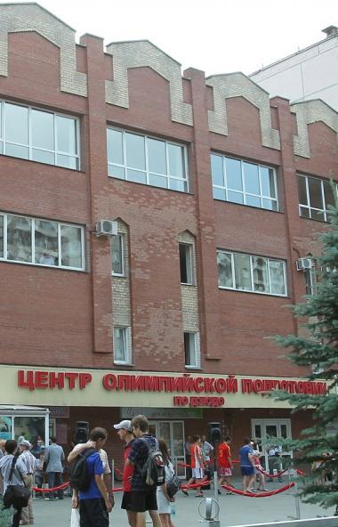 В Челябинске впервые после вынужденного перерыва состоится чемпионат Уральского федерального окру