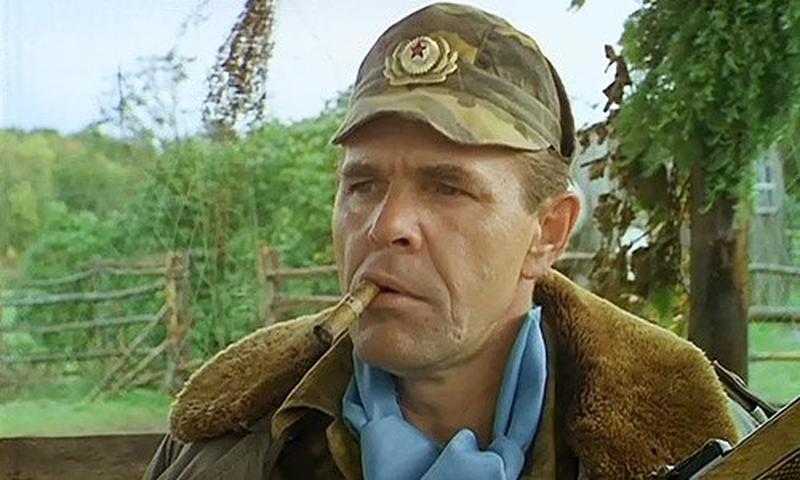 Народный артист России Алексей Булдаков умер на 69-м году жизни. Об этом сообщил президент фестив