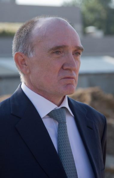 Следственный департамент МВД России отменил постановление о возбуждении уголовного дела в отношен
