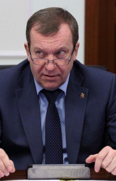 Экономическая ситуация в мире оказала влияние на состояние бюджета Челябинской области. Это выраз