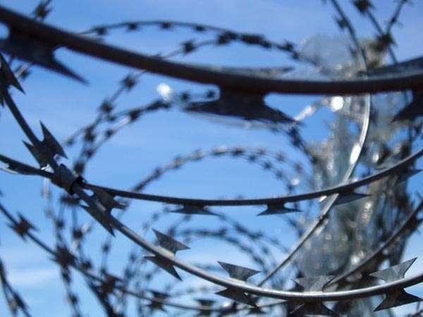 Отставку связывают с произошедшей 24 и 25 ноября акцией неповиновения в колонии №6 Копейска (Челя
