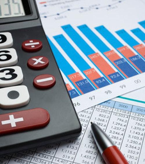 Самое большое снижение — на 0,95–2,45 п.п. — по ипотечным кредитам объявил в среду банк «Абсолют»