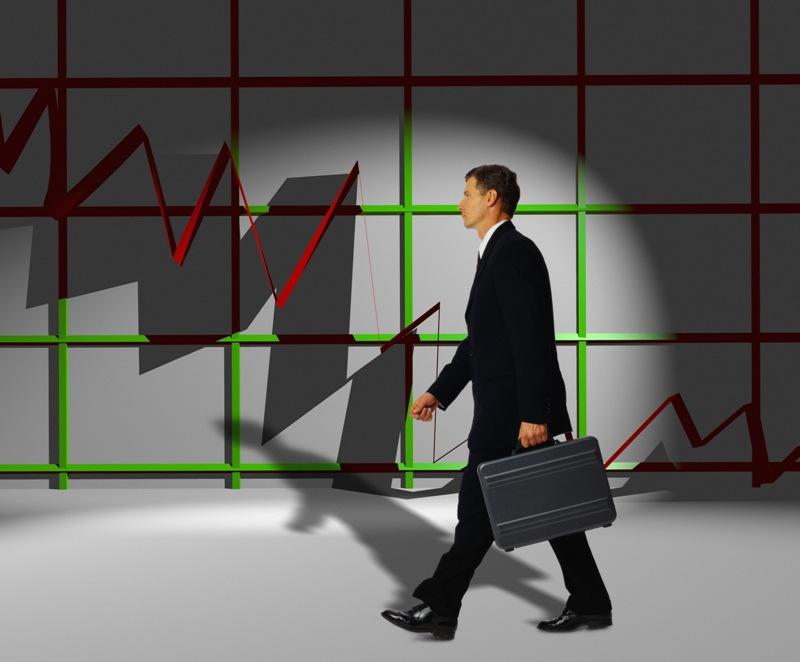 Как сообщили агентству «Урал-пресс-информ» в ОАО «ЧКПЗ», выручка в действующих ценах выросла на 3