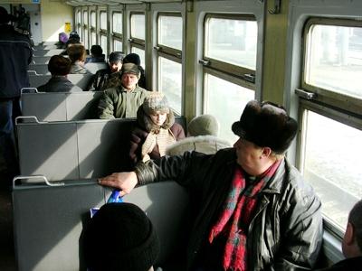 Напомним, в этом году в Челябинской области был отменен ряд пригородных электропоездов в связи с