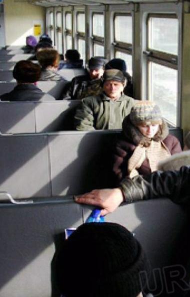 Челябинская область намерена ввести льготы на проезд в пригородных поездах для детей в возрасте о
