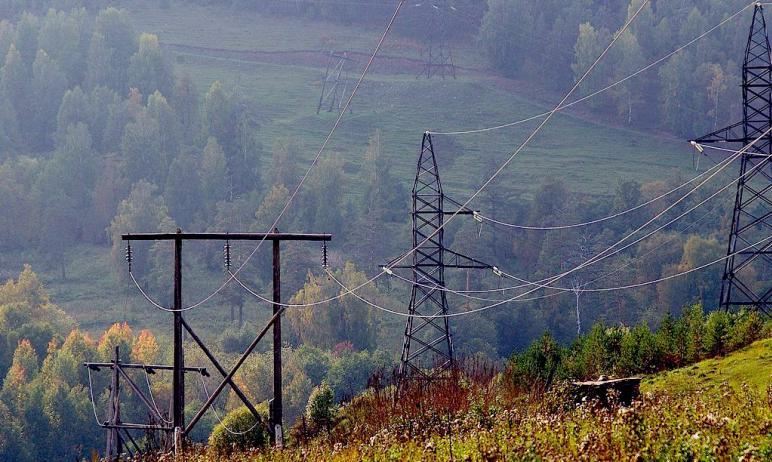 В Челябинской области недалеко от поселка Старокамышинский (Копейский городской округ) были задер