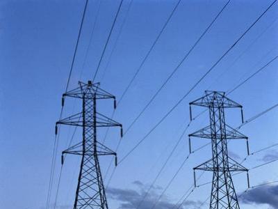 В понедельник, 14 января, в Сосновском районе специалисты Центральных электрических сетей филиала