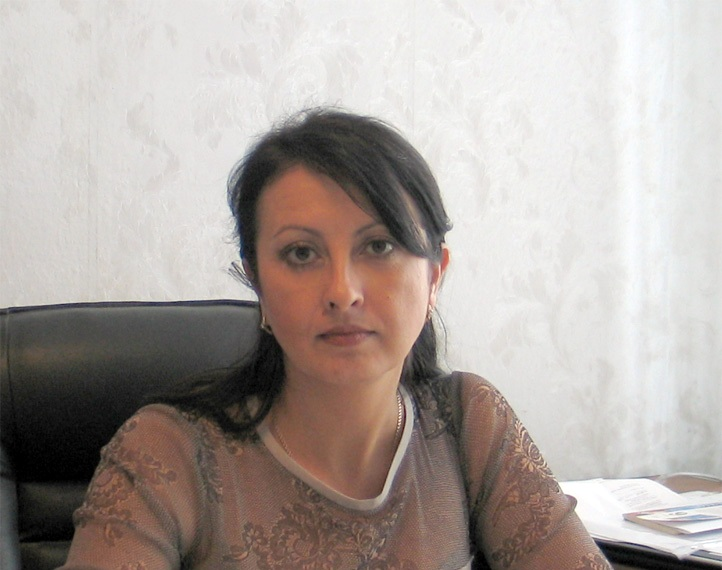 Как рассказал агентству «Урал-пресс-информ» министр образования и науки области Александр Кузнецо