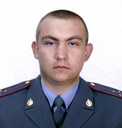 По информации следственного управления СК России по Камчатскому краю, около полуночи 30 августа в