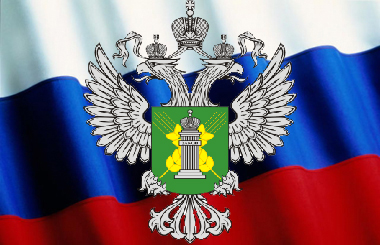 Как сообщила агентству «Урал-пресс-информ» пресс-секретарь Управления Россельхознадзора по Челяби