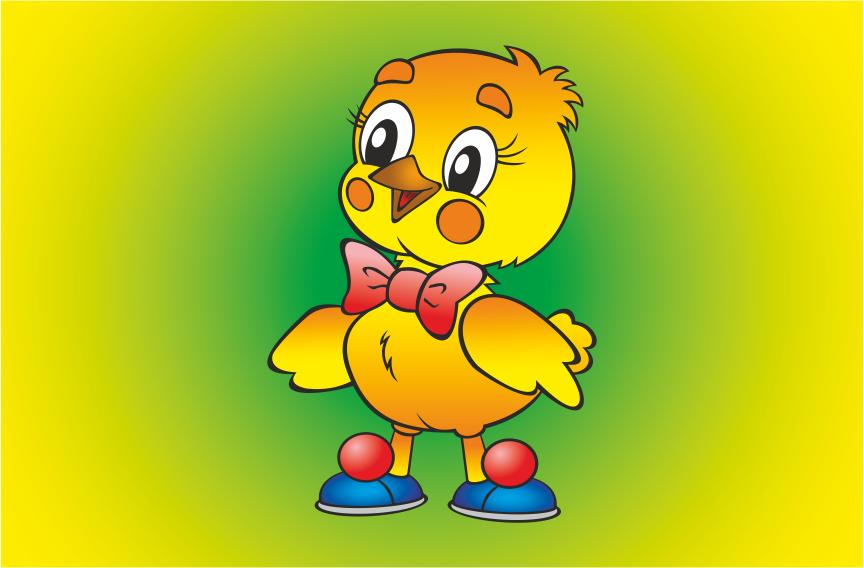 В третий раз подряд под крыло «Золотого петушка» соберутся золотые цыплята, которые увлечённо и с