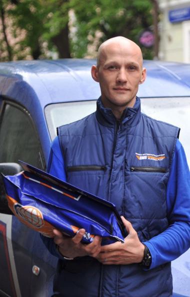 Почта России в Челябинской области готова трудоустроить 40 человек. В условиях карантина увеличил