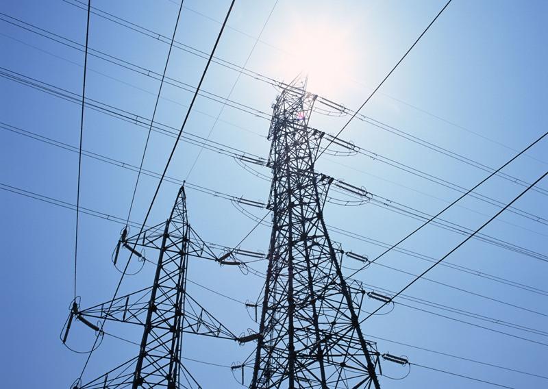 Как сообщили в энергокомпании, несвоевременность оплаты – самое распространенное нарушение услови