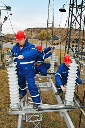 Как сообщили агентству «Урал-пресс-информ» в Челябэнерго, в ходе совместных акций две службы совм