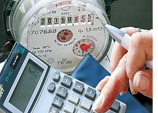 Как пояснили агентству «Урал-пресс-информ» в Челябэнерго, монтаж новых систем учета в 2013 году с