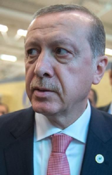 """Турецкие войска продолжают наступление в рамках операции """"Источник мира"""" на севере Сирии. Наканун"""