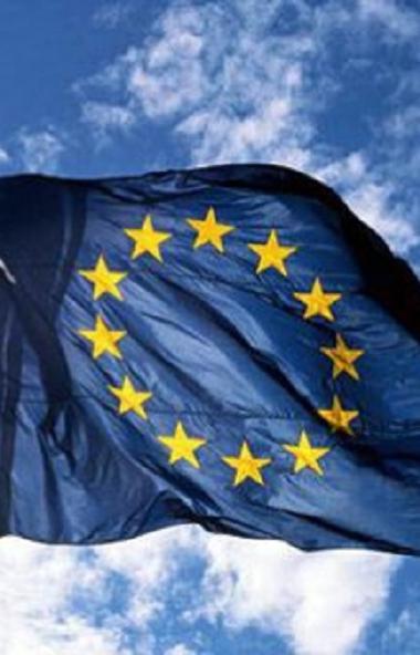 Европейский Союз с начала следующего года меняет правила проезда на свою территорию для граждан У