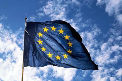 - Мы готовы лить кровь за свободу Украины и Европы, хотим, чтобы нам сказали: «Мы с вами одной кр