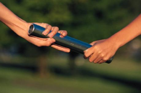 В соревнованиях планируется участие спортсменов из 22-х районов Челябинской области. Мероприятие