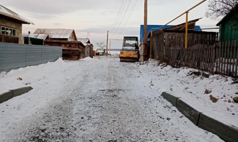 Общероссийский народный фронт в Челябинской области, получив жалобы от южноуральцев на подрядчико