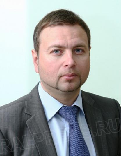 В 2011 году в Челябинской области произошел ряд событий, которые помогут сменить устоявшийся имид