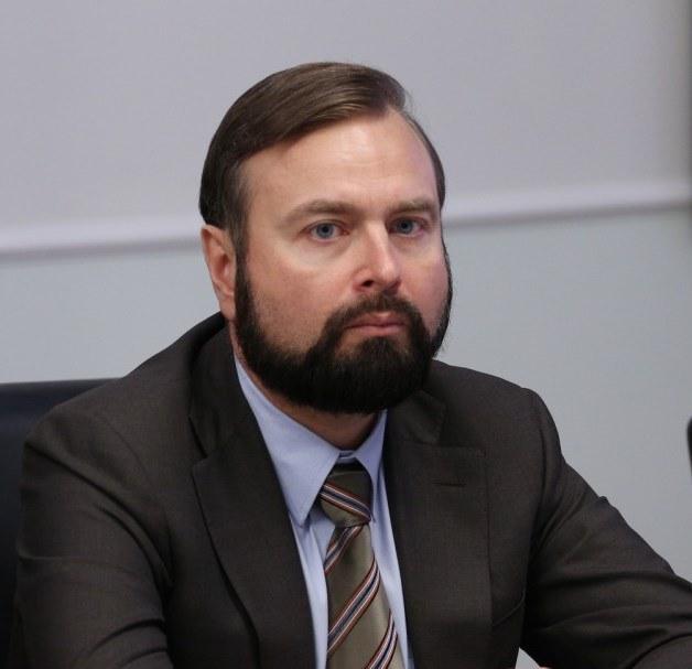 Как уже сообщало агентство, 16 октября 2015 года блогер Илья Варламов опубликовал результаты свое