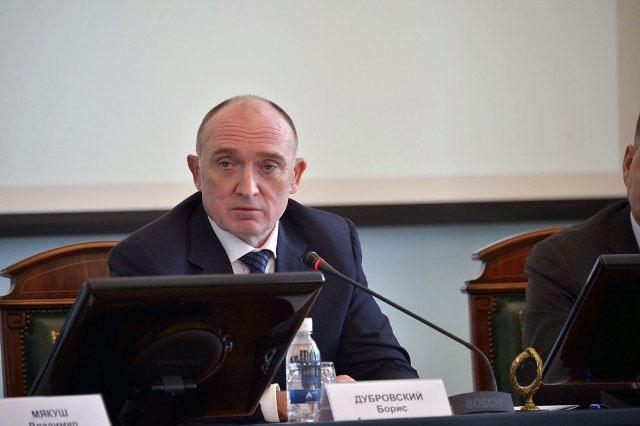 В новом учебном году в образовательных организациях Челябинской области необходимо обеспечить ком