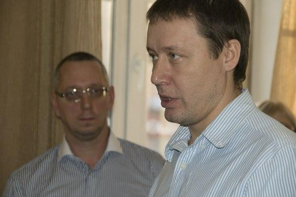 В 2015 году в Челябинской области планируется ввести в эксплуатацию Томинский ГОК, который соглас