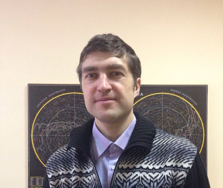Прошло три года, как в Челябинской области произошло невероятное событие, – упал метеорит. Сейчас