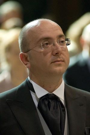 Как сообщила пресс-секретарь Челябинского концертного объединения Александра Третьякова, вот уже
