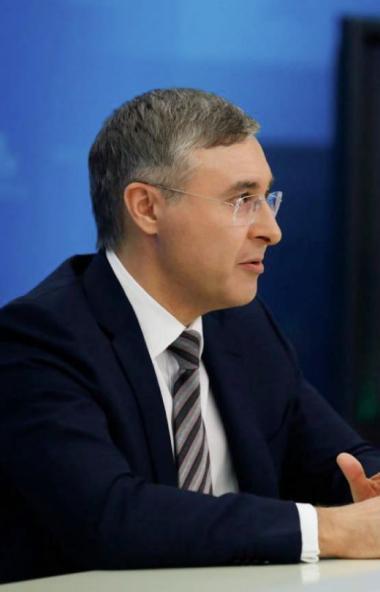 Министерство науки и высшего образования России рекомендовало вузам возобновить учебный процесс с