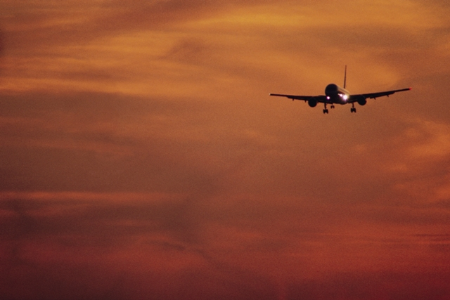 Как сообщили агентству «Урал-пресс-информ» в пресс-службе ОАО «Авиационные линии Кубани», полеты