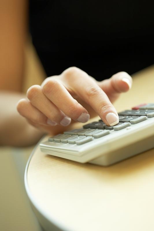 - Налоги нужно не замораживать тотально, а проводить грамотную налоговую политику и изменять стр