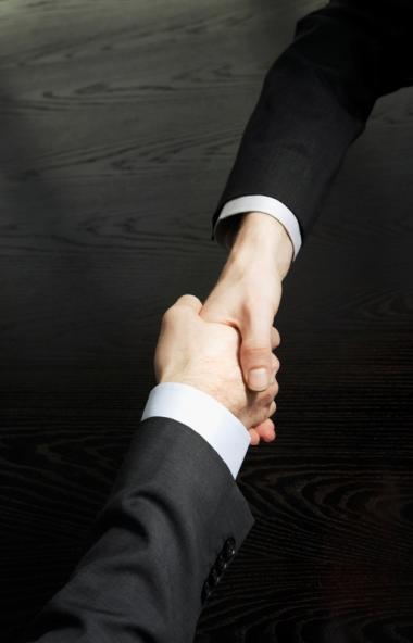 """Сербия и Таджикистан готовятся стать членамимеждународной организации """"Евразийский экономич"""