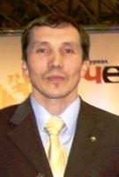 В настоящее время Фаригат Фаткуллович находится в Челябинске - едет в аэропорт. Как он рассказал