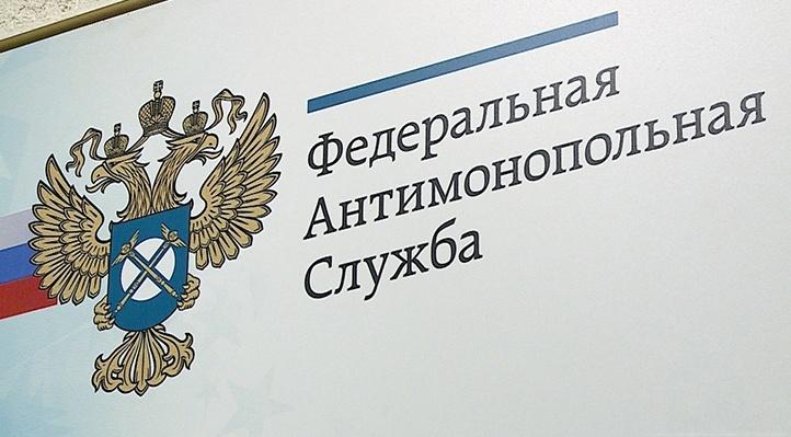Житель Челябинска сообщил в Челябинское УФАС России о невозможности приобрести автомобиль произво