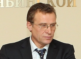 Как сообщили агентству «Урал-пресс-информ»» в пресс-службе губернатора, в южных районах области и