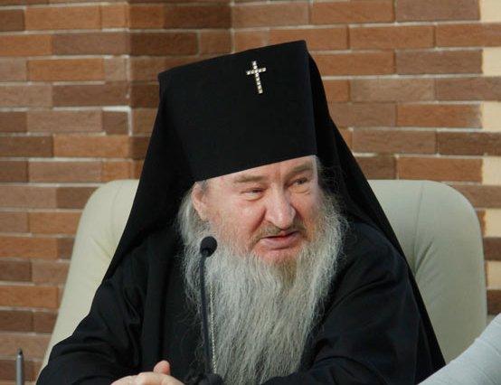 Челябинская митрополия была образована решением Священного Синода от 26 июля 2012 года. Она включ