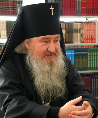 С января 2012 года в школьной программе появится новый предмет - «Основы духовно-нравственной