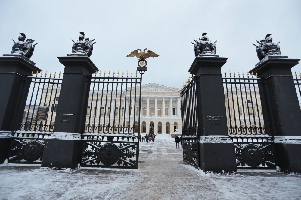 Центр будет создан на базе Челябинской областной универсальной научной библиотеки в рамках