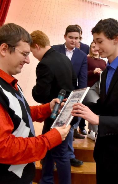 Челябинский металлургический комбинат (ПАО «ЧМК», входит в Группу «Мечел») открыл серию интеллект