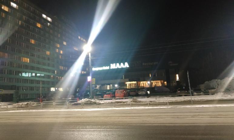 Глава Челябинска Наталья Котова порадовалась за родной муниципалитет, который улучшил свои позици