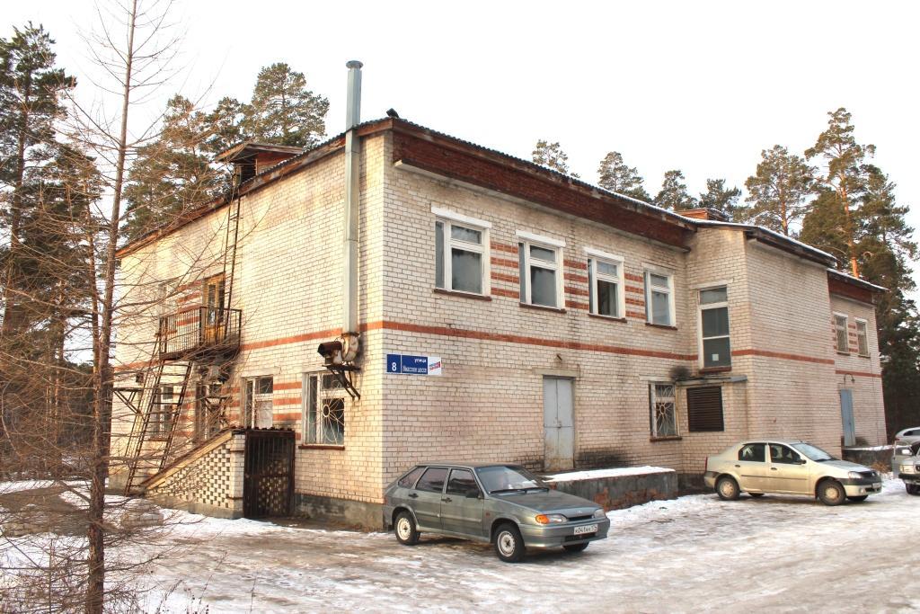 Как стало известно агентству «Урал-пресс-информ» из официальных материалов Фонда имущества, нежи