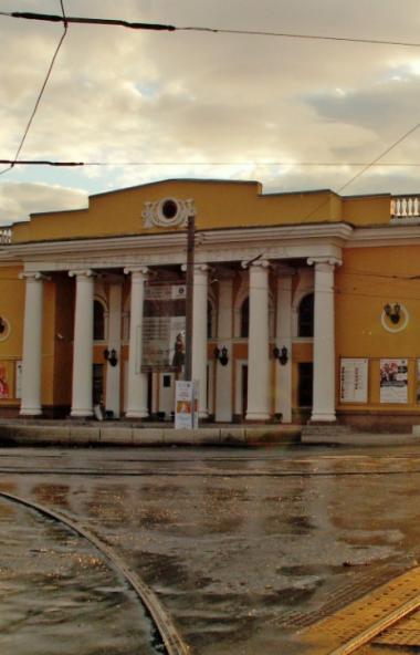 Прокуратура Челябинской области провела проверку исполнения законодательства о контрактной систем