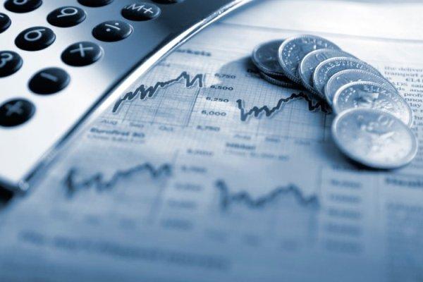 Программа «Ипотека с господдержкой», на которую Правительство РФ снизило ставки в марте этого год