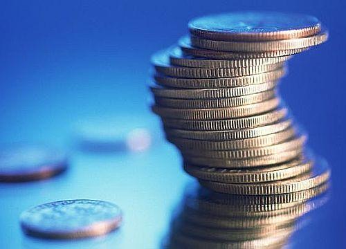 Теперь у клиентов банка появилась возможность получения целевых займов в сумме до 50 миллионов ру
