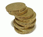 Процедура открытия счета и установки системы дистанционного банковского обслуживания (ДБО) занима