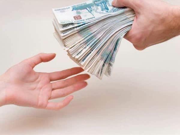 Также с 2 ноября для отдельных категорий клиентов Россельхозбанк предлагает потребительские креди