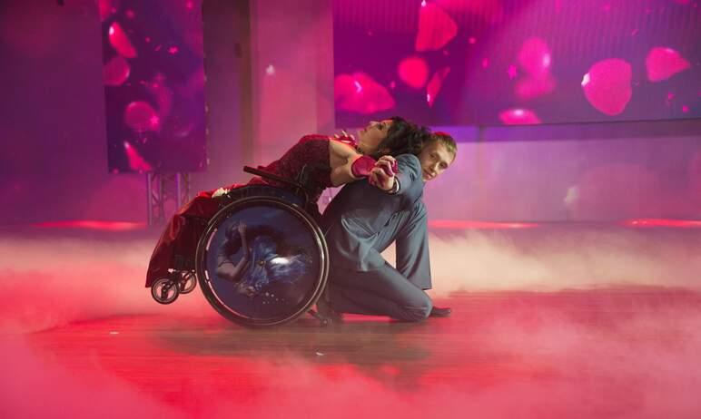 Челябинск примет финал всероссийского конкурса красоты для красавиц на колясках «Рожденная побежд